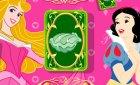 Игра принцесса и драгоценности и winx авы для вас!