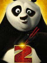 Кунг-Фу Панда 2 смотреть онлайн  для Winx