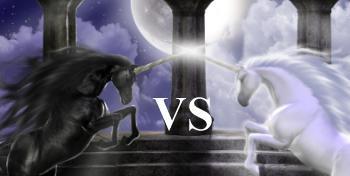 Club Winx битва питомцев №21 и победители 20 битвы