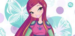 Аватары винкс клуб, видео и игра магазин для петов!